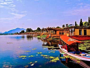 Kashmir Tour Packages in Lehladakhtourism.com