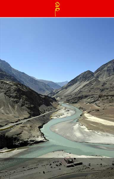 Ladakh summer packages in Lehladakhtourism.com